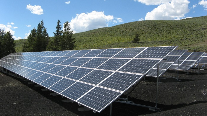 solar-panel-the-third-pillar