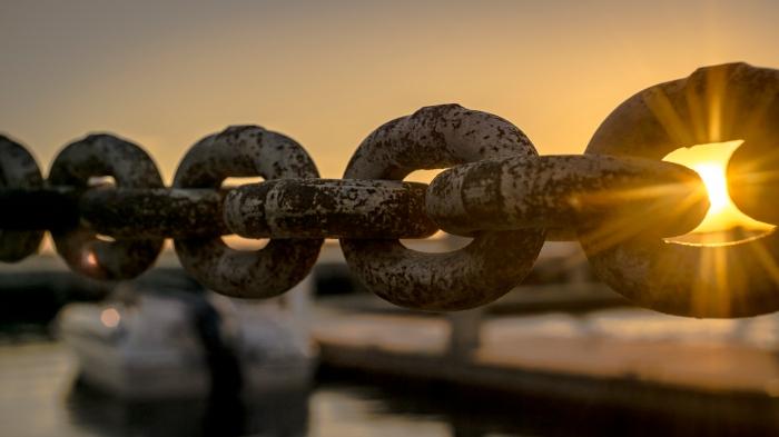 supply-chain-the-third-pillar