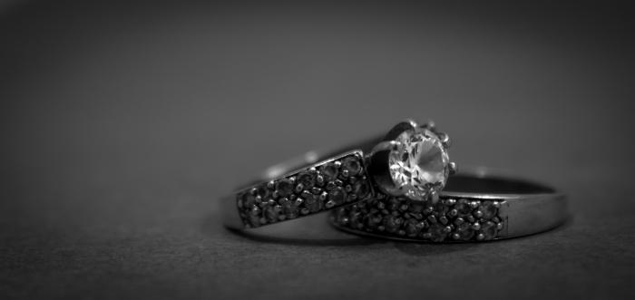 the-third-pillar-diamonds